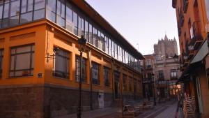 Plaza-de-abastos-Ábila-Carnicería-Sastre
