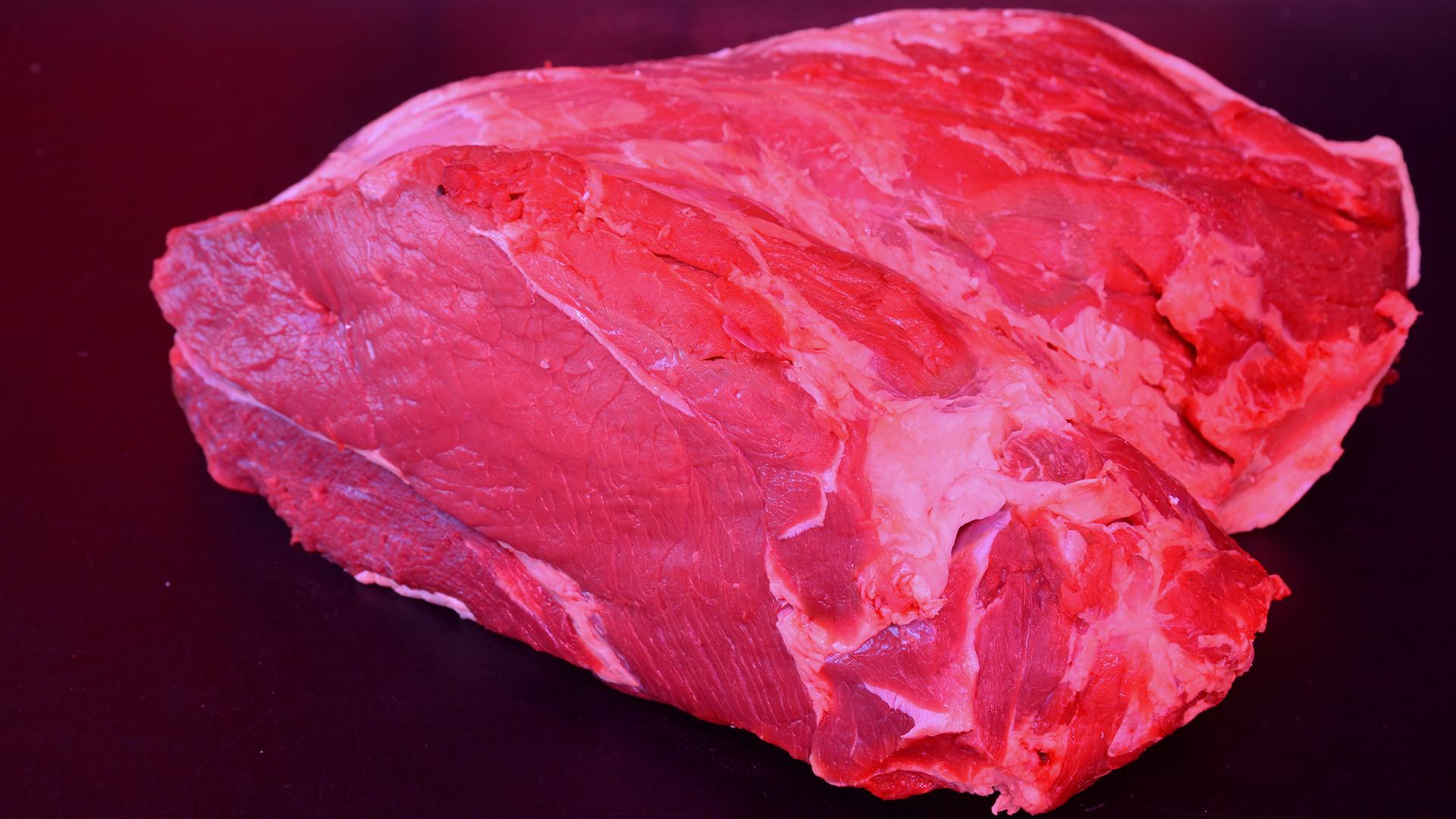 tapa-de-ternera-de-Ávila-carnicería-Sastre01