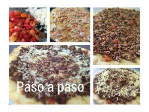 receta-pizza-barbacoa-paso-a-paso